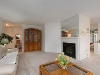 Photo 3: 203C 4678 Elk Lake Dr in : SW Royal Oak Condo for sale (Saanich West)  : MLS®# 859878