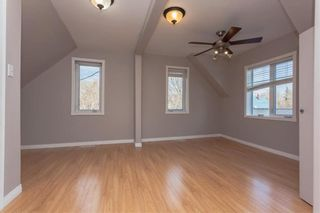 Photo 7: 235 CHARLES Avenue in Morris: R17 Residential for sale : MLS®# 202027108