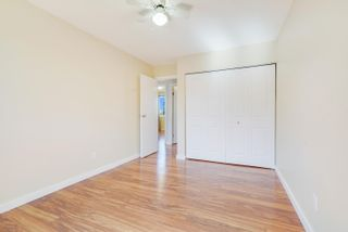 Photo 18: 417 DUNLUCE Road in Edmonton: Zone 27 Townhouse for sale : MLS®# E4261945