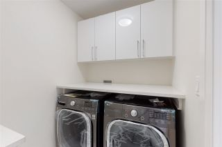 Photo 41: 6233 167A Avenue in Edmonton: Zone 03 House for sale : MLS®# E4225107