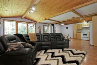 "Photo 13: 43228 HONEYSUCKLE Drive in Chilliwack: Chilliwack Mountain House for sale in ""Chilliwack Mountain Estates"" : MLS®# R2400536"