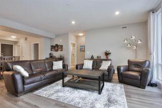 Photo 17: 827 200 BELLEROSE Drive: St. Albert Condo for sale : MLS®# E4225761