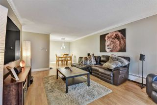 """Photo 13: 104 11957 223 Street in Maple Ridge: West Central Condo for sale in """"Alouette Apartments"""" : MLS®# R2586639"""