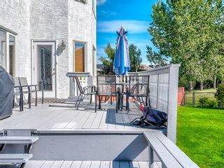 Photo 45: 216 MT COPPER Park SE in Calgary: McKenzie Lake Detached for sale : MLS®# A1025995