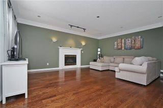 Photo 19: 88 West Side Drive in Clarington: Bowmanville House (2-Storey) for sale : MLS®# E3497075