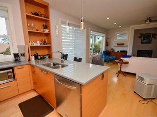 Photo 27: 444 Regency Pl in : Co Royal Bay House for sale (Colwood)  : MLS®# 871735