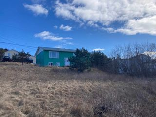 Main Photo: 1568 East Jeddore Road in East Jeddore: 35-Halifax County East Residential for sale (Halifax-Dartmouth)  : MLS®# 202103763