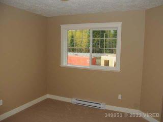 Photo 12: 15 2112 CUMBERLAND ROAD in COURTENAY: Z2 Courtenay City Condo/Strata for sale (Zone 2 - Comox Valley)  : MLS®# 349651