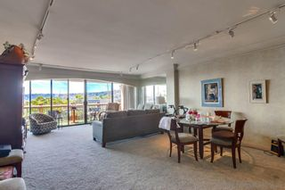Photo 6: POINT LOMA Condo for sale : 2 bedrooms : 1150 Anchorage Ln #303 in San Diego