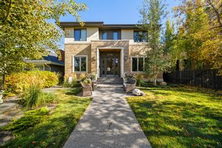 Main Photo: 3018 3 Street in Calgary: Roxboro Detached for sale : MLS®# A1151715