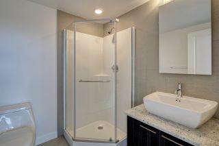Photo 22: 707 9720 106 Street in Edmonton: Zone 12 Condo for sale : MLS®# E4222079