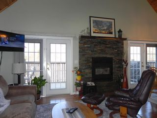Photo 15: 44 Pebble Springs Crescent in Belair: Pebble Springs Residential for sale (R27)