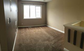 Photo 11: McLaughlin in Spruce Grove: Edmonton House Half Duplex for sale : MLS®# E3419945