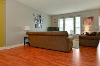 Photo 6: 16505 60TH Avenue in Surrey: Cloverdale BC House for sale (Cloverdale)  : MLS®# F1433241