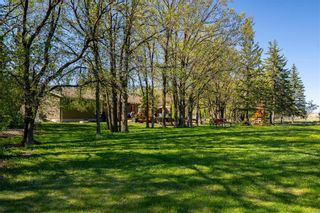 Photo 38: 825 Forbes Road in Winnipeg: South St Vital Residential for sale (2M)  : MLS®# 202114432