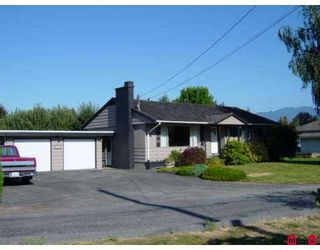 Photo 20: 6575 DOGWOOD Drive in Sardis: Sardis West Vedder Rd House for sale : MLS®# H2602965