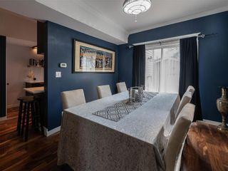 Photo 7: 687 Garfield Street North in Winnipeg: West End Residential for sale (5C)  : MLS®# 202121462