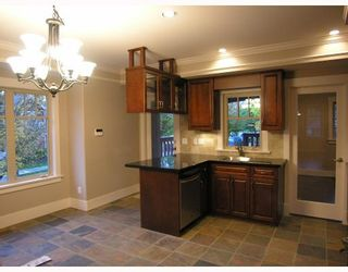 Photo 4: 206 W 13TH Avenue in Vancouver: Mount Pleasant VW Townhouse for sale (Vancouver West)  : MLS®# V669782