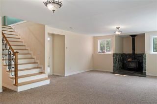 Photo 27: 3745 Cameron Road, in Eagle Bay: House for sale : MLS®# 10238169