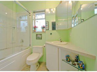 Photo 7: 10100 HELEN Drive in Surrey: Cedar Hills House for sale (North Surrey)  : MLS®# F1311668
