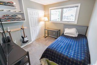 Photo 16: 15 Newton Crescent in Regina: Parliament Place Residential for sale : MLS®# SK874072