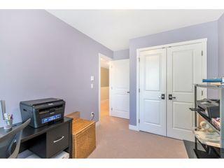 "Photo 29: 120 1480 SOUTHVIEW Street in Coquitlam: Burke Mountain Townhouse for sale in ""CEDAR CREEK"" : MLS®# R2492904"