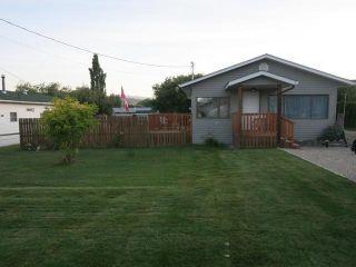 Photo 20: 1341 FOORT ROAD in : Pritchard House for sale (Kamloops)  : MLS®# 133456