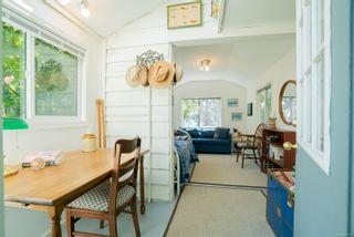Photo 32: 2205 SHAW Rd in : Isl Gabriola Island House for sale (Islands)  : MLS®# 879745