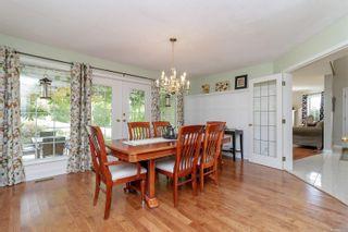 Photo 15: 1456 Maple Bay Rd in Duncan: Du East Duncan House for sale : MLS®# 887412