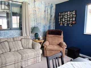 Photo 17: 11504-107 Avenue Close in Fairview: House for sale : MLS®# A1117303