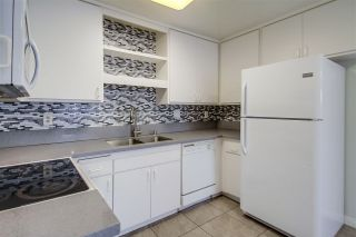 Photo 9: CLAIREMONT Townhouse for sale : 3 bedrooms : 5528 Caminito Katerina in San Diego