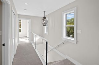 Photo 18: 2706 Graham St in Victoria: Vi Hillside Row/Townhouse for sale : MLS®# 884555