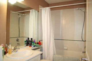 "Photo 17: 86 15168 36 Avenue in Surrey: Morgan Creek Townhouse for sale in ""Solay"" (South Surrey White Rock)  : MLS®# R2321918"