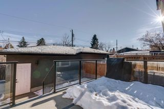 Photo 45: 1428 27 Street SW in Calgary: Shaganappi Residential for sale : MLS®# A1062969