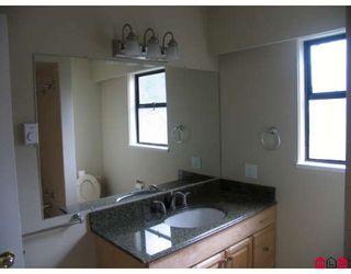Photo 4: 10030 132ND Street in Surrey: Cedar Hills Duplex for sale (North Surrey)  : MLS®# F2817126