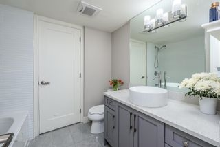 Photo 10: 708 4165 MAYWOOD Street in Burnaby: Metrotown Condo for sale (Burnaby South)  : MLS®# R2601570
