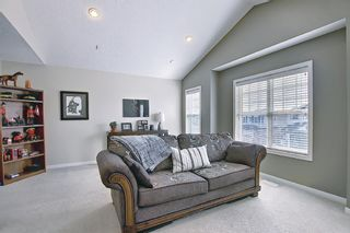 Photo 18: 192 Reunion Close NW: Airdrie Detached for sale : MLS®# A1089777