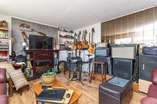 Photo 12: 6823 West Coast Rd in : Sk Sooke Vill Core House for sale (Sooke)  : MLS®# 816528