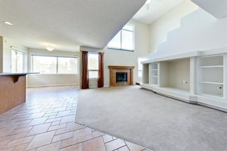 Photo 29: 103 Cranwell Close SE in Calgary: Cranston Detached for sale : MLS®# A1091052