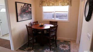 Photo 4: 1030 12th Avenue North in Regina: Uplands Residential for sale : MLS®# SK849180