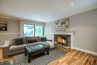"Photo 3: 201 7140 GRANVILLE Avenue in Richmond: Brighouse South Condo for sale in ""PARK VIEW COURT"" : MLS®# R2386916"