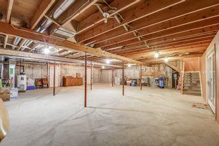 Photo 40: 8020 Twenty Road in Hamilton: House for sale : MLS®# H4045102
