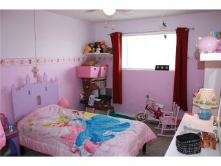 Photo 4: 7008 O'GRADY RD in Prince George: St. Lawrence Heights House for sale (PG City South (Zone 74))  : MLS®# N204094