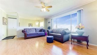 Photo 12: 2478 22ND Avenue in Vancouver: Renfrew Heights House for sale (Vancouver East)  : MLS®# R2565740