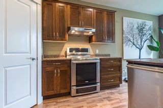 Photo 12: 17 2033 Varsity Landing in : CR Campbell River Central House for sale (Campbell River)  : MLS®# 857642