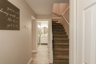 "Photo 14: 24 10111 GILBERT Road in Richmond: Woodwards Townhouse for sale in ""SUNRISE VILLAGE"" : MLS®# R2516255"