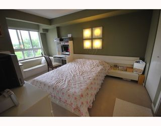 Photo 5: 419 8120 JONES Road in Richmond: Brighouse South Condo for sale : MLS®# V775565