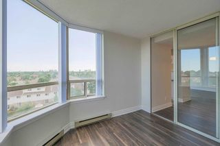 Photo 16:  in Toronto: Milliken Condo for sale (Toronto E07)  : MLS®# E4853642