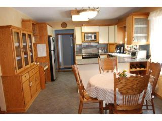 Photo 3: 402 Fraser Street in SOMERSET: Manitoba Other Residential for sale : MLS®# 1219503