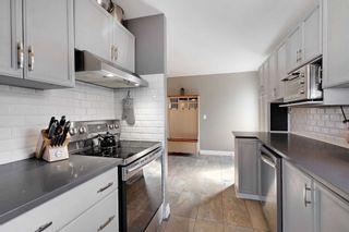 Photo 15: 16 Carlton Drive: Orangeville House (Backsplit 3) for sale : MLS®# W5151481